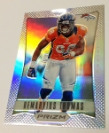 2012 Prizm Football Part One QC Gallery  (23)