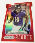 2012 Prizm Football Part One QC Gallery  (28)
