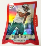 2012 Prizm Football Part One QC Gallery  (29)