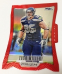 2012 Prizm Football Part One QC Gallery  (30)