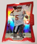 2012 Prizm Football Part One QC Gallery  (31)