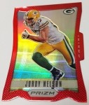 2012 Prizm Football Part One QC Gallery  (32)