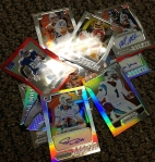 2012 Prizm Football Part One QC Gallery  (4)