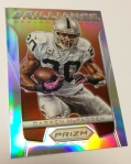 2012 Prizm Football Part One QC Gallery  (5)
