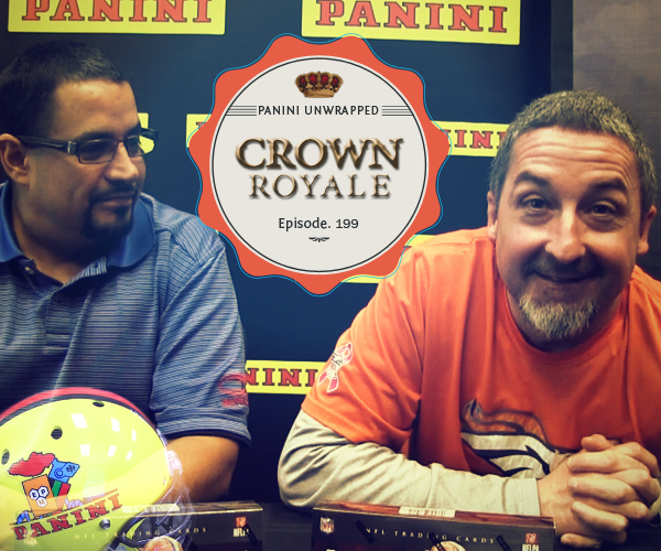 crown_BLOG_THUMB