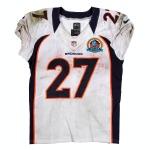 Denver Broncos 10