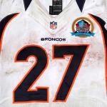 Denver Broncos 11
