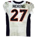Denver Broncos 13