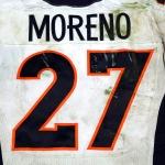 Denver Broncos 14