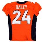 Denver Broncos 17