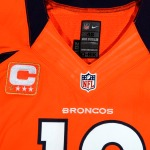 Denver Broncos 19