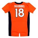 Denver Broncos 20