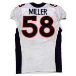 Denver Broncos 23