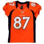 Denver Broncos 25