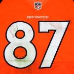 Denver Broncos 26