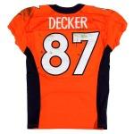 Denver Broncos 27