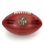 Denver Broncos 29