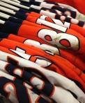 Denver Broncos 30