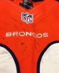 Denver Broncos 32