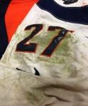 Denver Broncos 33