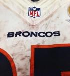 Denver Broncos 34
