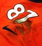 Denver Broncos 37