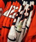 Denver Broncos 38