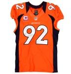 Denver Broncos 5