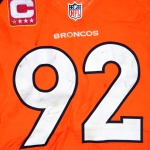 Denver Broncos 6