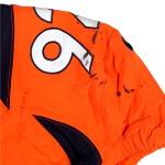 Denver Broncos 7