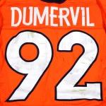 Denver Broncos 9