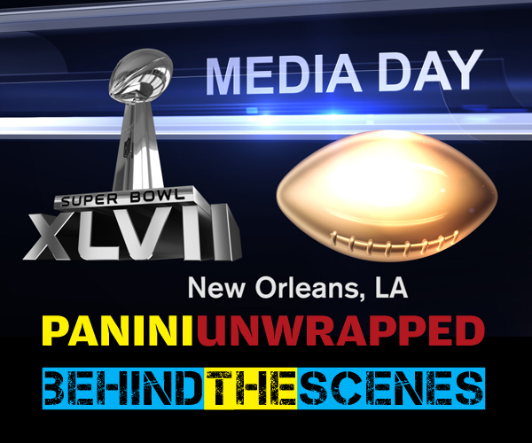 MEDIADAY_BLOG_THUMB