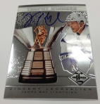Panini America 2012-13 Limited Hockey Autos (13)