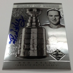 Panini America 2012-13 Limited Hockey Autos (14)