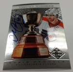 Panini America 2012-13 Limited Hockey Autos (17)