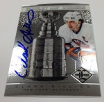 Panini America 2012-13 Limited Hockey Autos (2)