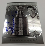 Panini America 2012-13 Limited Hockey Autos (22)