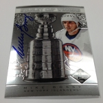 Panini America 2012-13 Limited Hockey Autos (28)