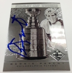 Panini America 2012-13 Limited Hockey Autos (34)