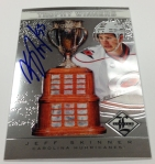Panini America 2012-13 Limited Hockey Autos (37)
