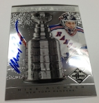 Panini America 2012-13 Limited Hockey Autos (53)