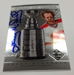 Panini America 2012-13 Limited Hockey Autos (7)