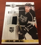 Panini America 2012-13 Limited Hockey QC (1)