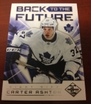 Panini America 2012-13 Limited Hockey QC (11)