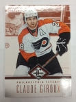 Panini America 2012-13 Limited Hockey QC (13)