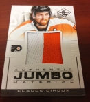 Panini America 2012-13 Limited Hockey QC (14)