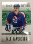 Panini America 2012-13 Limited Hockey QC (16)
