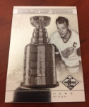 Panini America 2012-13 Limited Hockey QC (17)