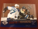 Panini America 2012-13 Limited Hockey QC (2)