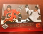 Panini America 2012-13 Limited Hockey QC (21)